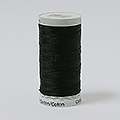 Нитки Gutermann Cotton №30 300м Цвет 1005