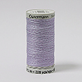 Нитки Gutermann Cotton №30 300м Цвет 1292