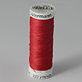 Нитки Gutermann SewAll №100 200м цвет 383