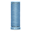 Нитки Gutermann Silk №100 100м Цвет 143