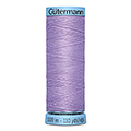Нитки Gutermann Silk №100 100м Цвет 158