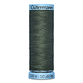 Нитки Gutermann Silk №100 100м Цвет 269
