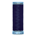 Нитки Gutermann Silk №100 100м Цвет 310