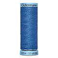 Нитки Gutermann Silk №100 100м Цвет 311