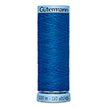 Нитки Gutermann Silk №100 100м Цвет 322