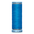 Нитки Gutermann Silk №100 100м Цвет 386