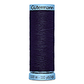 Нитки Gutermann Silk №100 100м Цвет 387