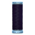 Нитки Gutermann Silk №100 100м Цвет 665