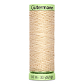 Нитки Gutermann Top Stitch №30 30м цвет 5