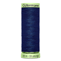 Нитки Gutermann Top Stitch №30 30м цвет 13