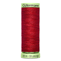 Нитки Gutermann Top Stitch №30 30м цвет 46