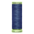 Нитки Gutermann Top Stitch №30 30м цвет 68