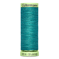Нитки Gutermann Top Stitch №30 30м цвет 107