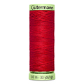 Нитки Gutermann Top Stitch №30 30м цвет 156