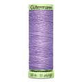 Нитки Gutermann Top Stitch №30 30м цвет 158