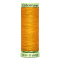 Нитки Gutermann Top Stitch №30 30м цвет 188