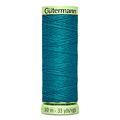 Нитки Gutermann Top Stitch №30 30м цвет 189