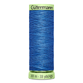 Нитки Gutermann Top Stitch №30 30м цвет 213