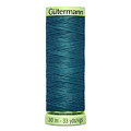 Нитки Gutermann Top Stitch №30 30м цвет 223