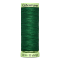 Нитки Gutermann Top Stitch №30 30м цвет 237