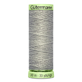 Нитки Gutermann Top Stitch №30 30м цвет 261