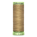Нитки Gutermann Top Stitch №30 30м цвет 265