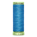 Нитки Gutermann Top Stitch №30 30м цвет 278