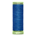 Нитки Gutermann Top Stitch №30 30м цвет 311