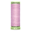 Нитки Gutermann Top Stitch №30 30м цвет 320