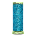 Нитки Gutermann Top Stitch №30 30м цвет 332