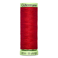 Нитки Gutermann Top Stitch №30 30м цвет 365