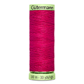 Нитки Gutermann Top Stitch №30 30м цвет 382