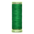 Нитки Gutermann Top Stitch №30 30м цвет 396