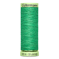 Нитки Gutermann Top Stitch №30 30м цвет 401