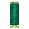 Нитки Gutermann Top Stitch №30 30м цвет 402