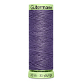 Нитки Gutermann Top Stitch №30 30м цвет 440