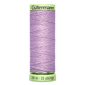 Нитки Gutermann Top Stitch №30 30м цвет 441
