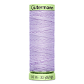 Нитки Gutermann Top Stitch №30 30м цвет 442