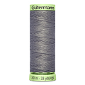 Нитки Gutermann Top Stitch №30 30м цвет 496