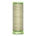 Нитки Gutermann Top Stitch №30 30м цвет 503
