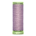 Нитки Gutermann Top Stitch №30 30м цвет 568