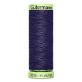 Нитки Gutermann Top Stitch №30 30м цвет 575