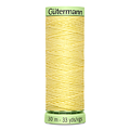 Нитки Gutermann Top Stitch №30 30м цвет 578