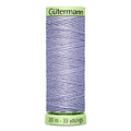 Нитки Gutermann Top Stitch №30 30м цвет 656