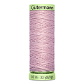 Нитки Gutermann Top Stitch №30 30м цвет 662
