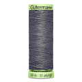Нитки Gutermann Top Stitch №30 30м цвет 701