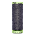 Нитки Gutermann Top Stitch №30 30м цвет 702