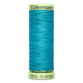 Нитки Gutermann Top Stitch №30 30м цвет 715