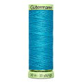 Нитки Gutermann Top Stitch №30 30м цвет 736
