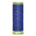 Нитки Gutermann Top Stitch №30 30м цвет 759